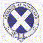 [Friends of Scotland]