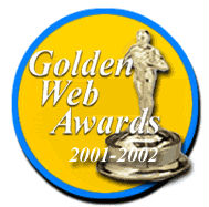 [Golden web award, 2000]