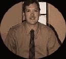 [Robert M. Gunn, historian/author]