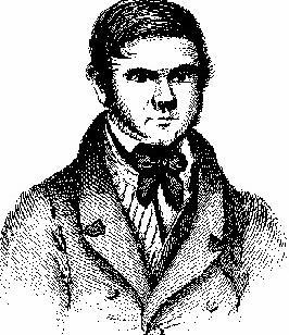 [William Burke]