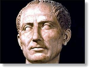 [Caesar]
