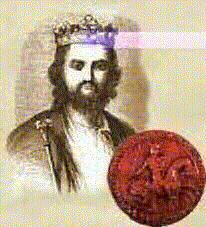 [Edward II]