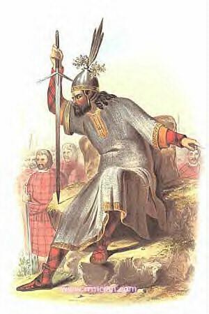 [Scoto-Norse, the GallGael]