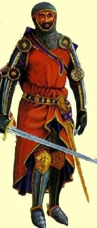 [Knight]