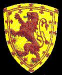 [Colours of William I of Scotland]