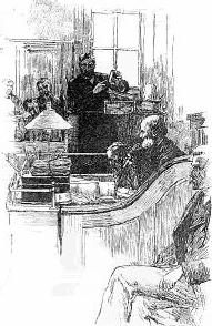 [Trial of William Burke]