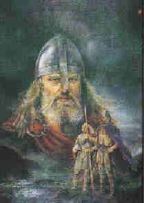 [Viking pic]