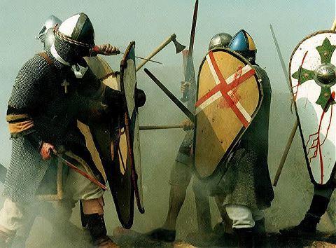[Vikings]