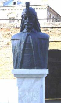 [Vlad Dracula]